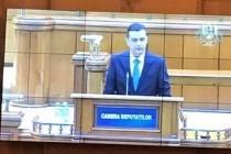 "Guvernul Grindeanu a primit votul de investitura in Parlament. Premierul a promis ca va pune in practica ""toate masurile prezentate de PSD"""