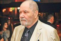 A murit actorul Ion Besoiu. In martie ar fi implinit 86 de ani