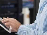Programatorii beneficiaza de scutirea de impozit pe veniturile din salarii