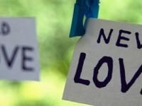 De ce dor despartirile? Secrete care te ajuta sa nu suferi in dragoste