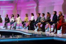 BRAVO AI STIL, 24 IANUARIE 2017. Iulia, in lacrimi pe podium! Juriul a avut o reactie INCREDIBILA!