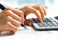 Sistemul nou de impozitare ar putea fi amanat cu un an daca nu se gasesc suficienti consultanti fiscali