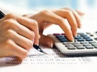 Neplata la buget a contributiilor si impozitelor retinute de patroni devine infractiune pedepsita cu inchisoarea