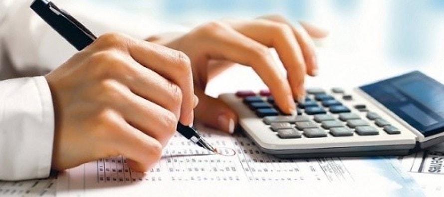 NOUL COD FISCAL 2017: Taxe si impozite eliminate sau reduse de la 1 ianuarie