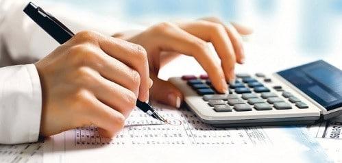 Noul sef al ANAF: Marii contribuabili au pondere in taxe de 43% in Romania, pe cand in Germania, Franta sau Marea Britanie este de 65-75%