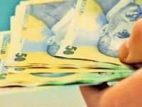 Fostul ministru de Finante anunta taieri de salarii si pensii si concedieri
