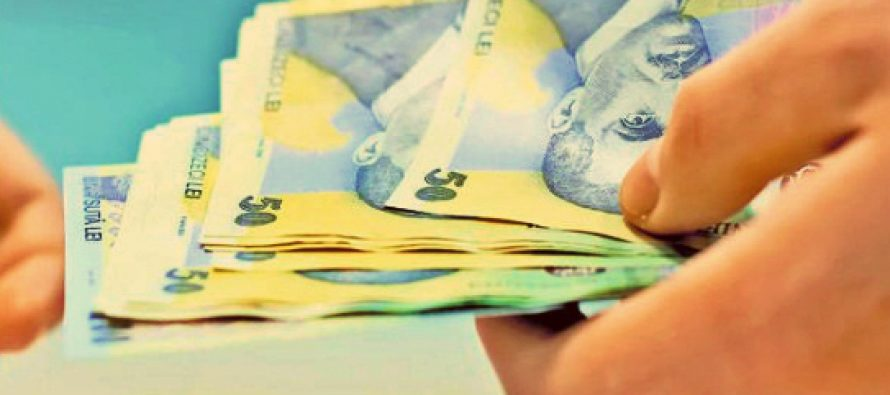 SALARIZARE 2017. Ce pericole ascunde noua lege a salarizarii unitare, aflata in lucru la Guvern