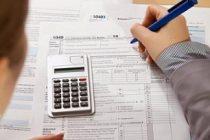 Care sunt taxele nefiscale eliminate de la 1 februarie. Printre ele, taxa de examinare pentru permisul auto si taxa pentru eliberarea pasaportului temporar