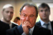 Blaga sustine ca nu s-a intalnit cu presedintele Iohannis: Eu de vineri sunt la Mamaia