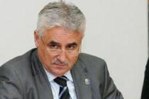 Noul ministru al Finantelor anunta schimbari majore. Ce va fi obligata ANAF sa faca cu unele firme