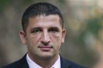 Fost consilier prezidential: Pentru moldoveni, Basescu este presedintele care le-a deschis drumul spre Europa. Decizia de retragere a cetateniei ii va diviza