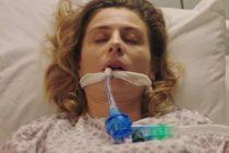 FURTUNA PE BOSFOR EPISODUL 92 REZUMAT, 24 FEBRUARIE 2017. Dilara trece peste un stop cardiac insa starea ei de sanatate ramane critica