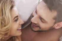 SEX ORAL. VAGIN SANATOS – cinci alimente care trebuie consumate de femei pentru a avea un vagin mai gustos