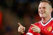 Wayne Rooney ar putea deveni cel mai bine platit jucator de fotbal din lume