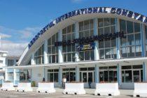 Noi masuri obligatorii pentru pasageri vor intra in vigoare incepand cu 15 mai pe Aeroportul Henri Coanda din Bucuresti