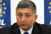 Alin Tise, politician din randurile fostului PDL, ar putea candida la sefia PNL. BPN va decide luni cand vor avea loc alegerile
