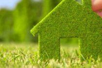 Programul Casa Verde Plus poate fi accesat de persoanele fizice care vor sa-si izoleze termic locuinta. Statul ofera pana la 40.000 de lei