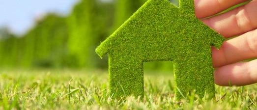 Programul Casa Verde Plus poate fi accesat de persoanele fizice care vor sa-si izoleze termic locuinta. Statul da pana la 40.000 de lei