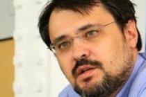 Opozitia va ataca la CCR modificarile la Codul de Procedura Penala. Deputat USR: De aseara, statul roman este legat la maini si infractorii sunt mai presus decat victimele lor