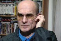 """Cristian Tudor Popescu: Decretul lui Iohannis reprezinta """"o iscalitura in calitate de notar de casa"""". Presedintele s-a temut de suspendare, nu a dorit sa-si asume riscuri"""