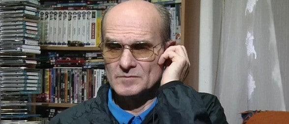 """Cristian Tudor Popescu: Protestul se transforma in """"Jos Guvernul Grindeanu!"""". Piata nu accepta, cineva trebuie sa plateasca"""