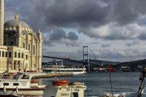 Cu ochii pe Istanbul, pana pe 10 martie. Expozitie de fotografie semnata de Romeo Catalin Calugaru