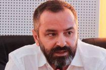 Daniel Minciuna, consilier PNL Iasi, a murit dupa ce i s-a facut rau pe Aeroportul International Iasi