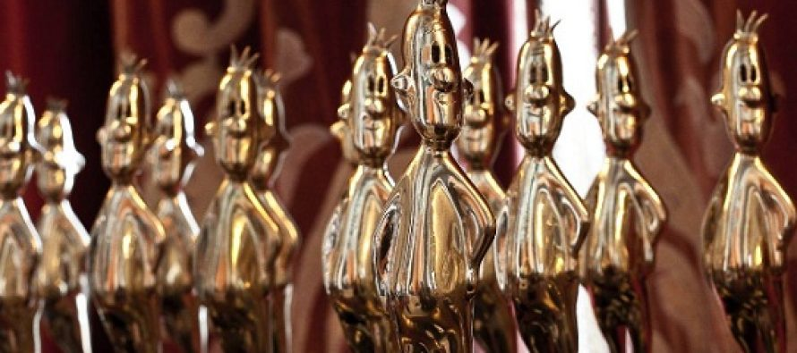 Premiile Gopo 2017. Cine sunt nominalizatii la premiile celui mai important eveniment dedicat cinematografiei romanesti