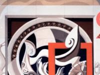 """Adevarata istorie a Masoneriei, dezvaluita in""""TERRA MASONICA – Ocolul Pamantului in 80 de loji"""""""
