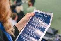 Universitatile de Medicina trag un semnal de alarma: Romania ramane fara doctori! 85% dintre absolventii de medicina vor sa plece afara