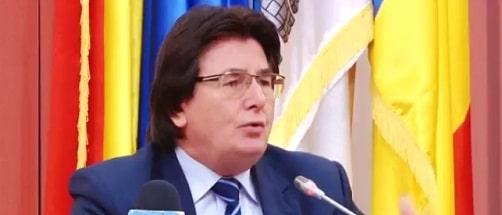 Nicolae Robu: Activitatea Primariei Timisoara, data peste cap de o stire falsa