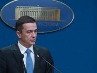 Ce bani va avea Romania pentru salarii si pensii? Pozitia Guvernului