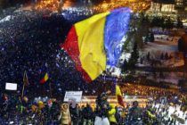 Diaspora pregateste un protest de amploare de Ziua Nationala a Romaniei: Organizam o intalnire cu ocazia Centenarului Marii Uniri