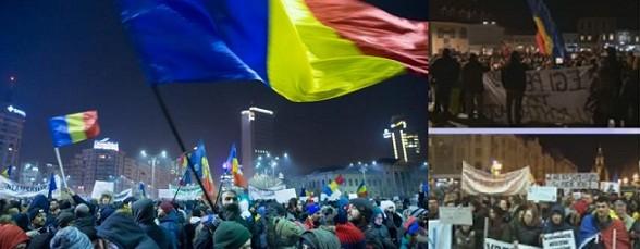 diaspora, ziua nationala a romaniei, protest diaspora, protet ziua nationala a romaniei, alba iulia, protest romani strainatate, romani diaspora