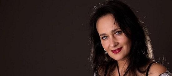 Psihologul Laura Cojocaru ne explica ce spune fiecare parte a capului despre sanatatea noastra