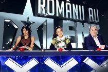ROMANII AU TALENT 2017. LIVE ONLINE 17 februarie. Noul sezon Romanii au Talent a inceput! Preselectii 2017