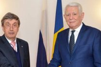 Ambasada Rusiei anunta dezghetarea relatiilor cu Romania. Discrepanta intre informatiile oferite de MAE si cele ale diplomatiei ruse