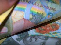 Romania are al treilea cel mai mic salariu din Uniunea Europeana, dupa Bulgaria si Lituania