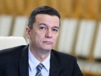 Grindeanu, reactie la comunicatul PSD privind prognozele agentiilor internationale de evaluare financiara