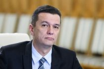Fostul premier Grindeanu: In PSD trebuie sa se schimbe ceva pentru a ne putea intoarce la prioritatile noastre ca tara