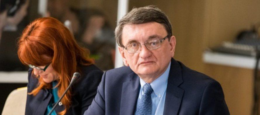 Avocatul Poporului va ataca la Curtea Constitutionala ordonantele de modificare a legislatiei penale