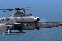 Premierul Grindeanu se intalneste cu reprezentantii Ambasadei SUA si ai Bell Helicopter. Romania ii va alege pe americani sau pe francezi?