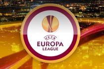 BILETUL ZILEI 9 MARTIE 2017. Liga Europa a ajuns in fata optimilor de finala