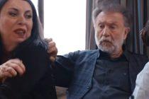 DRAGOSTE CU IMPRUMUT EPISODUL 155 REZUMAT, 6 MARTIE 2017. Cei din familia Taskin sunt atinsi de o boala misterioasa de piele