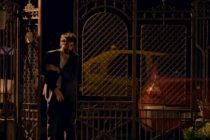 "Filmul ""Departe de tine / Far from here"" se va lansa in Romania pe 31 martie"