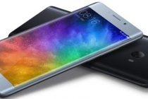 XIAOMI lanseaza un telefon la fel de puternic ca SAMSUNG GALAXY S8 dar mai ieftin ca acesta