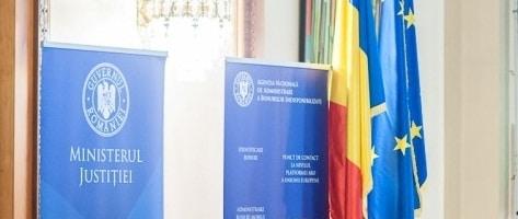 Agenţia Naţională de Administrare a Bunurilor Indisponibilizate (ANABI)