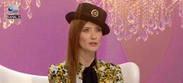 BRAVO AI STIL, 20 MARTIE. Noi concurente intra in batalia pentru cea mai stilata femeie din Romania