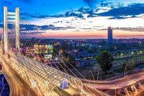 Experience Bucharest, un proiect menit a aduce Bucurestiul pe harta destinatiilor turistice preferate din Europa