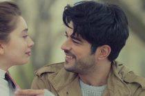 Kanal D schimba grila pentru serialele turcesti. Serialul Dragoste Infinita va fi difuzat si vinerea. Ce se intampla cu Furtuna pe Bosfor